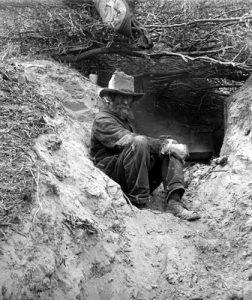 Arizona Prospector