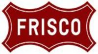 Frisco Railroad Logo