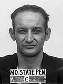 Adam Richetti, gangster