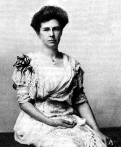 Evelyn Kate Ellis Smith