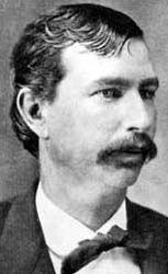 Robert M. Wright