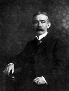 J.P. Loftus