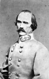 Albert Sydney Johnston