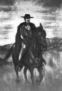 Antonio Armijo