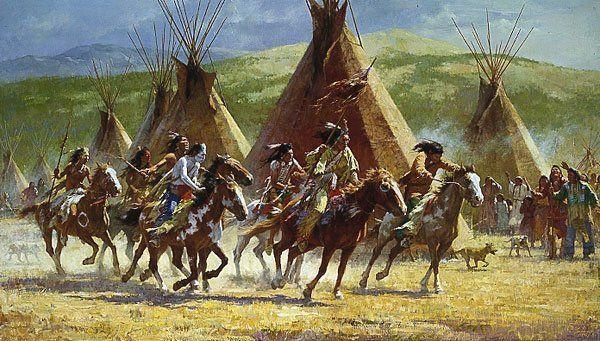 https://www.legendsofamerica.com/wp-content/uploads/2018/06/ComancheIndians.jpg