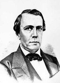 Joseph Doyle, Colorado trader