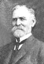 Lorenzo Dow Stephens, Pioneer