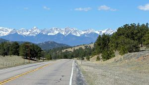 Hardscrabble Pass, Colorado, courtesy Wikipedia