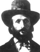 Isaac Chauncey Haight