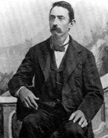 John M. Higbee