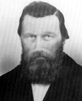 Philip Klingensmith