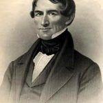 Pierre Chouteau, Jr.