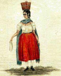 Teresita Sandoval