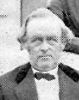 William H. Dame