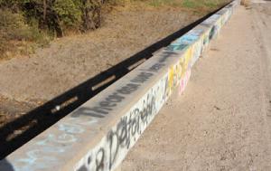 Theorosa's Bridge