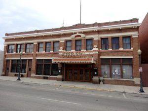 Shuler Theater, courtesy Trip Advisor