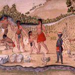 Illinois Indians