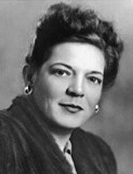 Edna Pearce Lockett