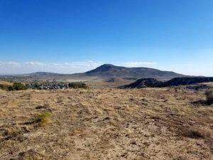 Uintah County, Utah