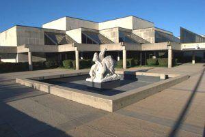 Kansas Museum of History courtesy Kansas Historical Society