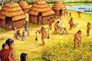 Adena Culture