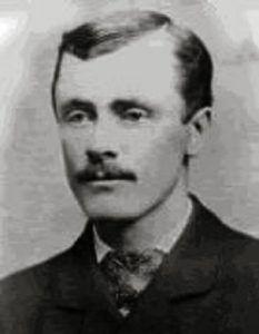 Benjamin F. Pitezel