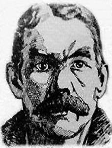 Bill Ryan, James Gang Member