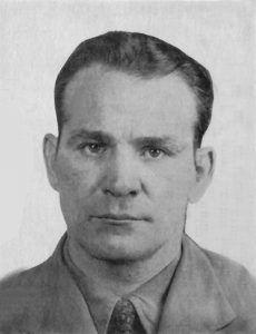 Charles E. Johnson