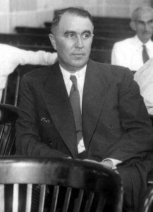 Charles F. Urschel
