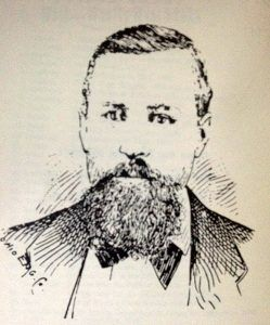 Vincente Silva