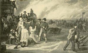 Civil War Guerrillas