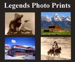 Photo Print Shop