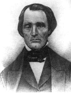 Alexander Mcgregor