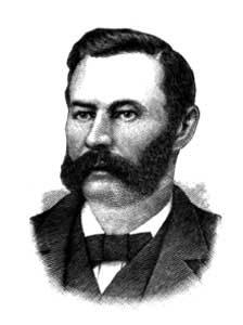 Henry Lambert