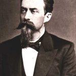 John B. Armstrong, 1878