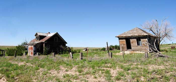 Mills New Mexico