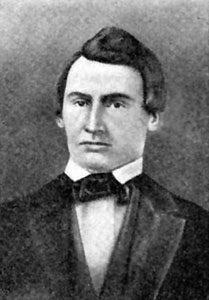 Lucien Fontenelle