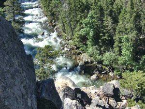 Boulder River, Montana courtesy Wikipedia