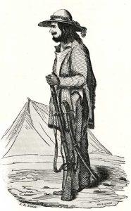 Missouri Mounted Volunteers