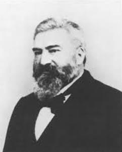 Francis Pioche