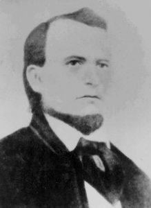 William Hamblin