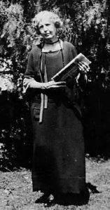 First Lady of Las Vegas - Helen J. Stewart