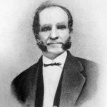 Charles Larpenteur