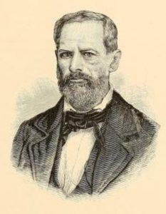 Francis Ziba Branch