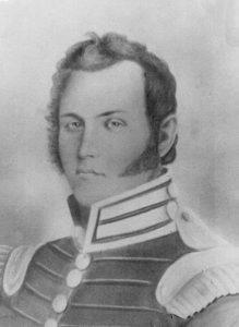 John D. Gantt