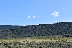 Costilla, New Mexico area by Kathy Weiser-Alexander.